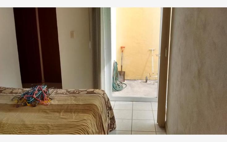 Foto de casa en venta en  615, placetas estadio, colima, colima, 1667500 No. 06