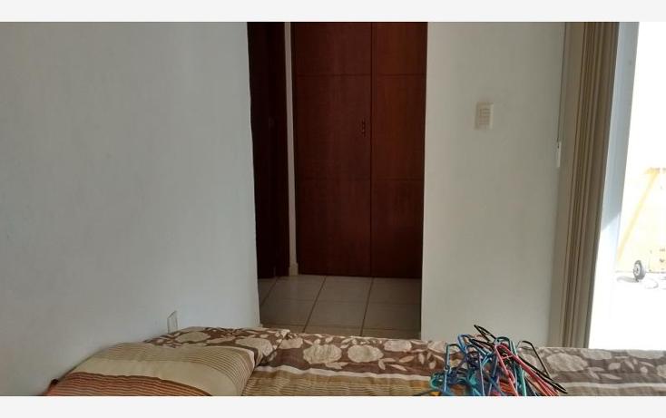 Foto de casa en venta en  615, placetas estadio, colima, colima, 1667500 No. 09