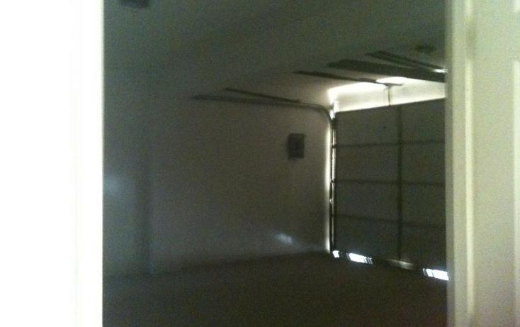Foto de casa en renta en  616, san isidro, torreón, coahuila de zaragoza, 430274 No. 03