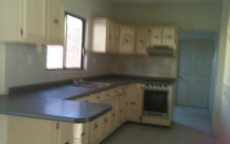 Foto de casa en renta en  616, san isidro, torreón, coahuila de zaragoza, 430274 No. 04
