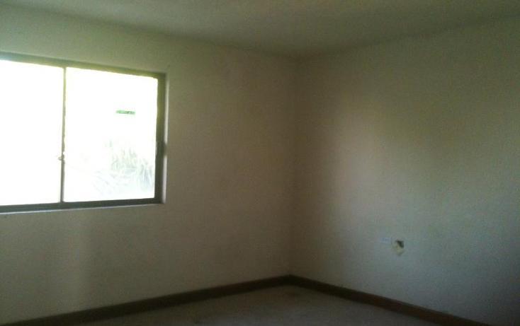 Foto de casa en renta en  616, san isidro, torreón, coahuila de zaragoza, 430274 No. 07
