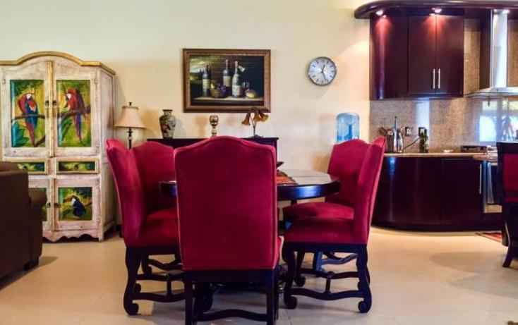 Foto de casa en venta en  6162, puerta al mar, mazatlán, sinaloa, 1181063 No. 02
