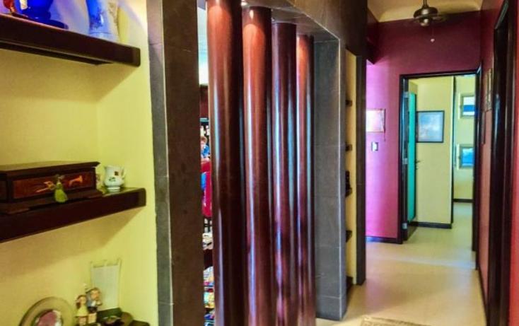 Foto de casa en venta en  6162, puerta al mar, mazatlán, sinaloa, 1181063 No. 05