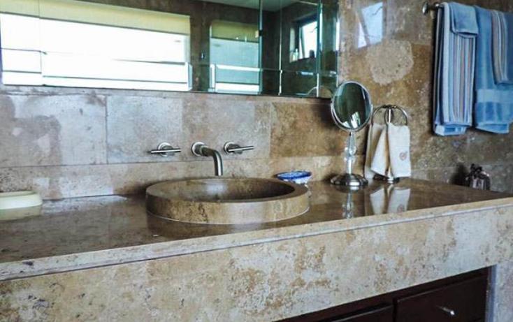 Foto de casa en venta en  6162, puerta al mar, mazatlán, sinaloa, 1181063 No. 10