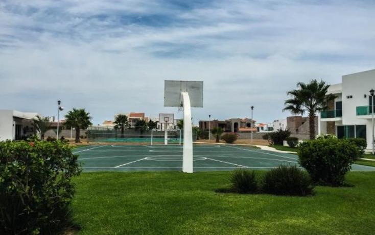 Foto de casa en venta en  6162, puerta al mar, mazatlán, sinaloa, 1181063 No. 15