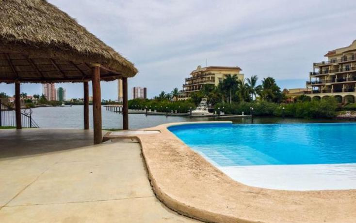 Foto de casa en venta en  6162, puerta al mar, mazatlán, sinaloa, 1181063 No. 17