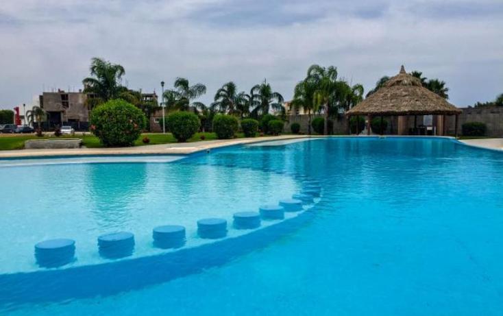 Foto de casa en venta en  6162, puerta al mar, mazatlán, sinaloa, 1181063 No. 18