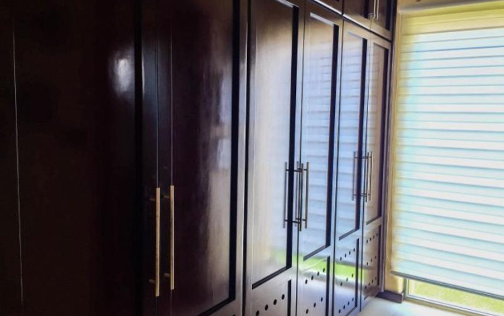Foto de casa en venta en  6162, puerta al mar, mazatl?n, sinaloa, 971439 No. 09