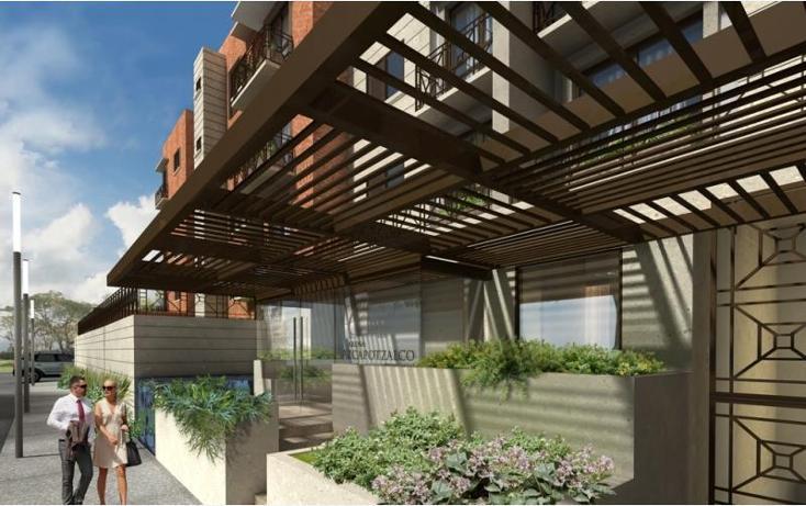 Foto de departamento en venta en  617, el jagüey, azcapotzalco, distrito federal, 2712399 No. 05