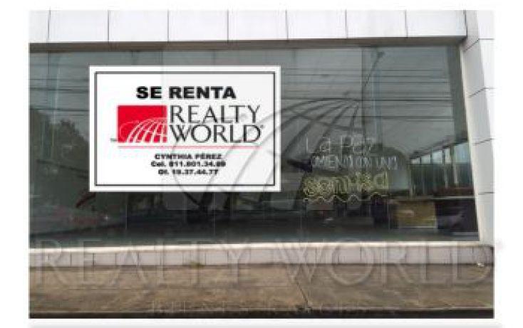 Foto de oficina en renta en 617, monterrey centro, monterrey, nuevo león, 1635789 no 01