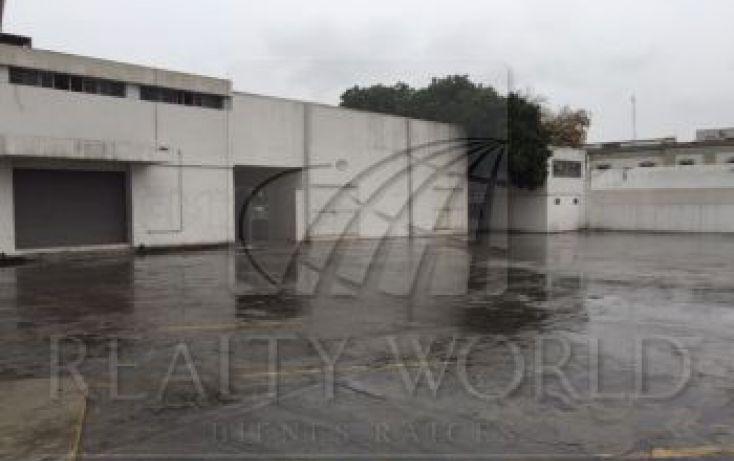 Foto de oficina en renta en 617, monterrey centro, monterrey, nuevo león, 1635789 no 03