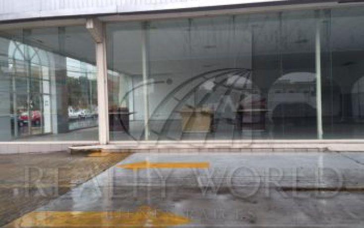 Foto de oficina en renta en 617, monterrey centro, monterrey, nuevo león, 1635789 no 05