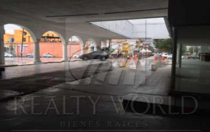 Foto de oficina en renta en 617, monterrey centro, monterrey, nuevo león, 1635789 no 10