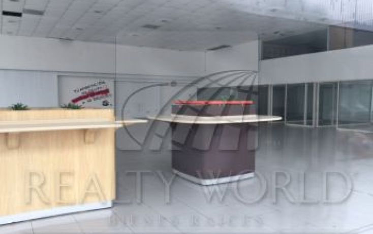 Foto de oficina en renta en 617, monterrey centro, monterrey, nuevo león, 1635789 no 15