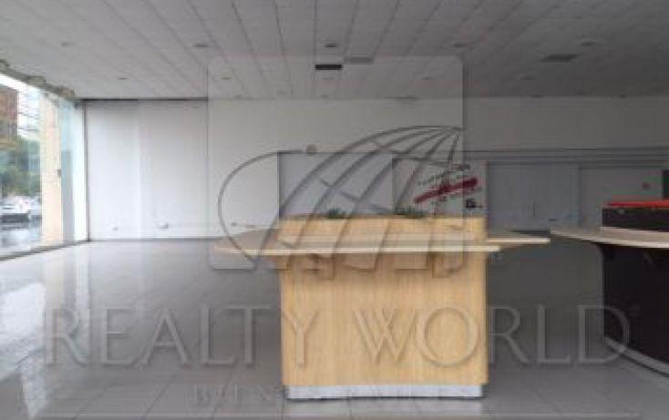 Foto de oficina en renta en 617, monterrey centro, monterrey, nuevo león, 1635789 no 20