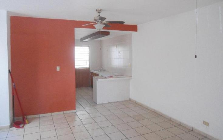 Foto de casa en venta en  617, niños héroes, colima, colima, 1994928 No. 03