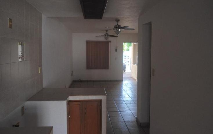 Foto de casa en venta en  617, niños héroes, colima, colima, 1994928 No. 05