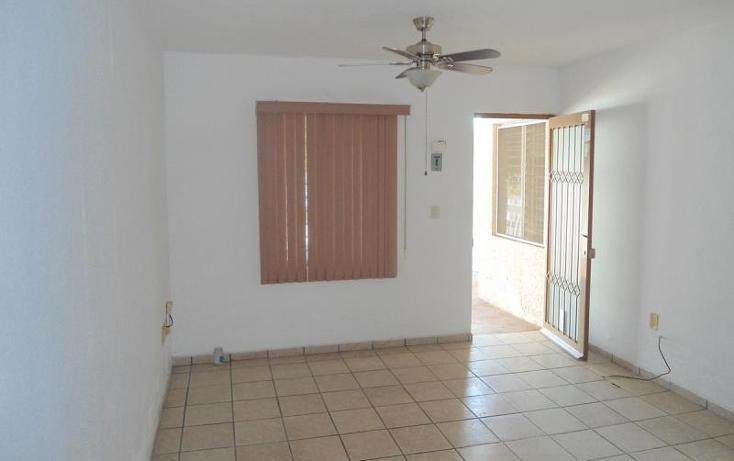 Foto de casa en venta en  617, niños héroes, colima, colima, 1994928 No. 06