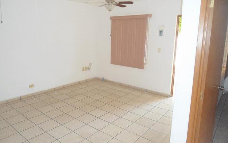 Foto de casa en venta en  617, niños héroes, colima, colima, 1994928 No. 07