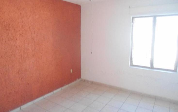 Foto de casa en venta en  617, niños héroes, colima, colima, 1994928 No. 08