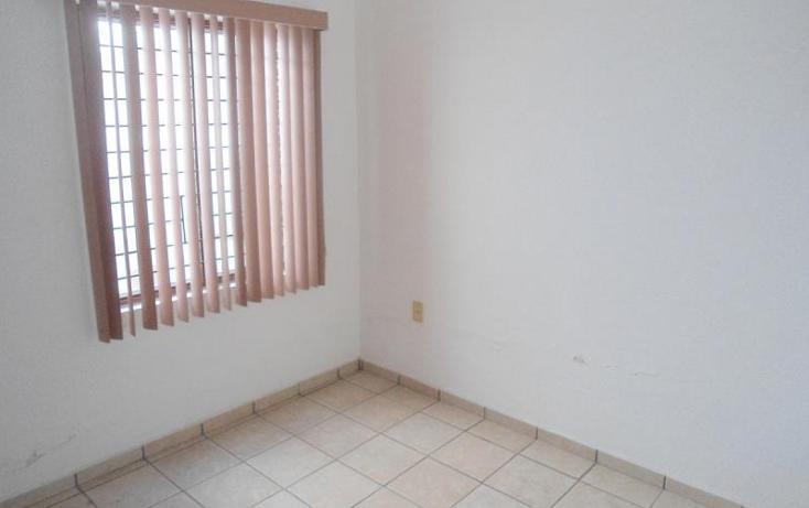 Foto de casa en venta en  617, niños héroes, colima, colima, 1994928 No. 10