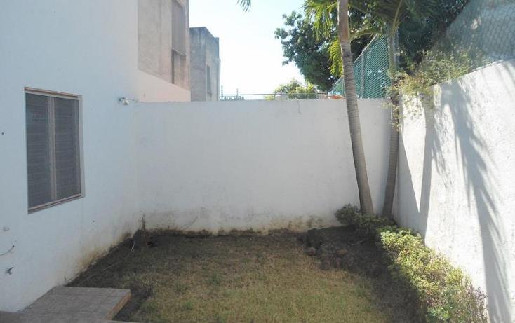 Foto de casa en venta en  617, niños héroes, colima, colima, 1994928 No. 15