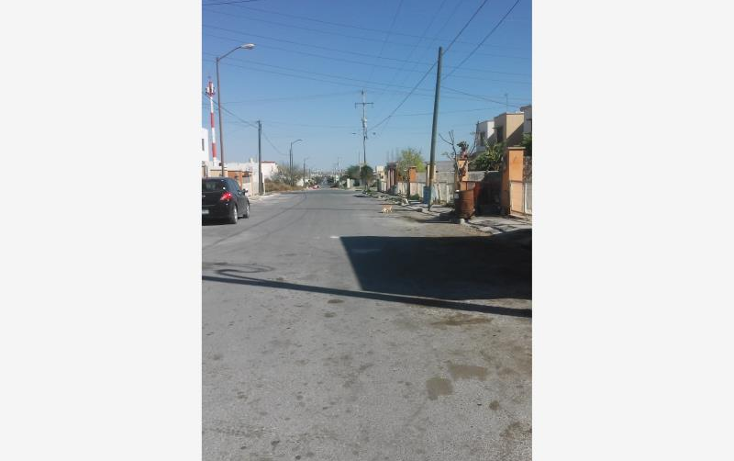 Foto de casa en venta en  617, villa florida, reynosa, tamaulipas, 1483571 No. 08
