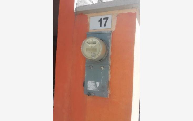 Foto de casa en venta en  617, villa florida, reynosa, tamaulipas, 1483571 No. 09