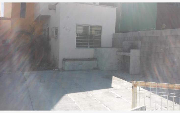 Foto de casa en venta en  617, villa florida, reynosa, tamaulipas, 1483571 No. 10