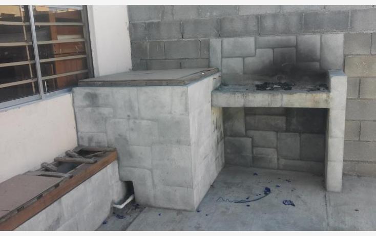 Foto de casa en venta en  617, villa florida, reynosa, tamaulipas, 1483571 No. 11