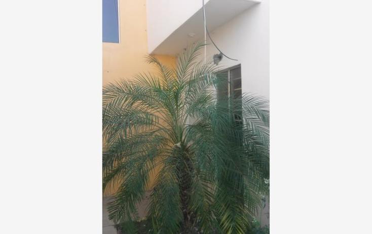 Foto de casa en venta en  617, villa florida, reynosa, tamaulipas, 1483571 No. 14