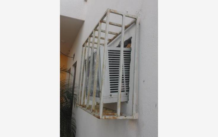 Foto de casa en venta en  617, villa florida, reynosa, tamaulipas, 1483571 No. 16