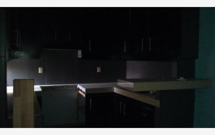Foto de casa en venta en  617, villa florida, reynosa, tamaulipas, 1483571 No. 18