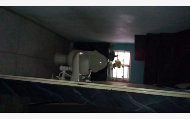 Foto de casa en venta en  617, villa florida, reynosa, tamaulipas, 1483571 No. 19