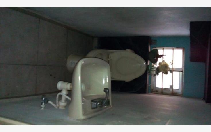 Foto de casa en venta en  617, villa florida, reynosa, tamaulipas, 1483571 No. 20