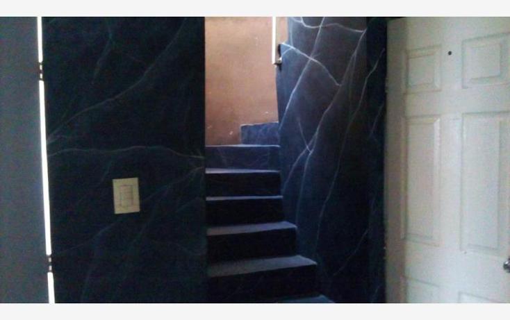 Foto de casa en venta en  617, villa florida, reynosa, tamaulipas, 1483571 No. 21
