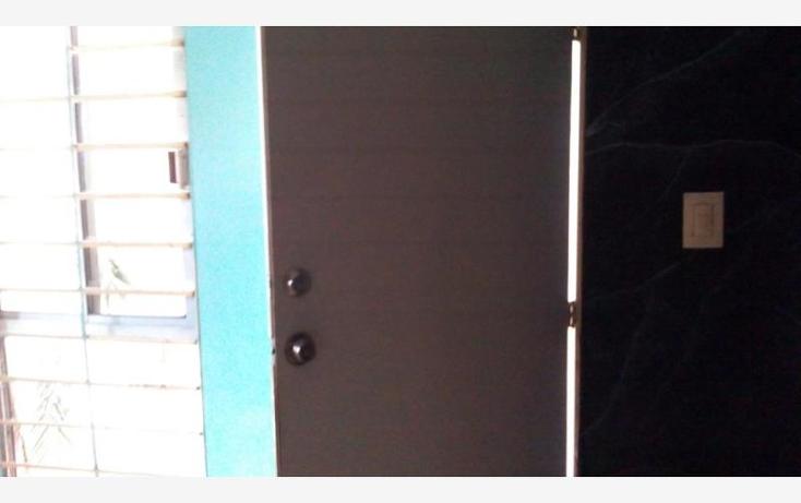 Foto de casa en venta en  617, villa florida, reynosa, tamaulipas, 1483571 No. 22