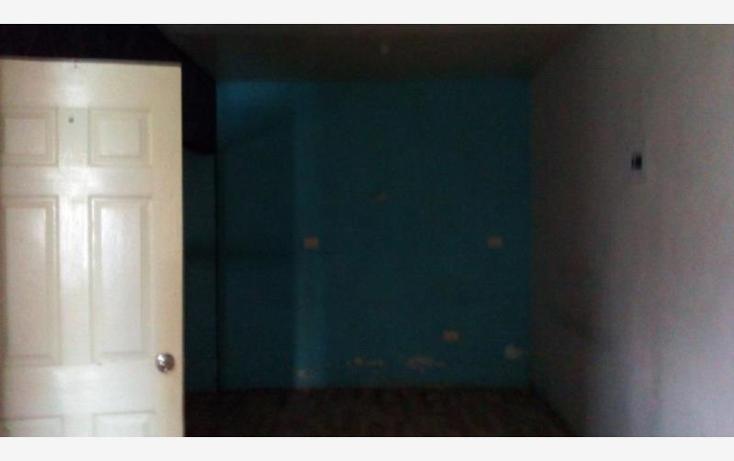 Foto de casa en venta en  617, villa florida, reynosa, tamaulipas, 1483571 No. 23