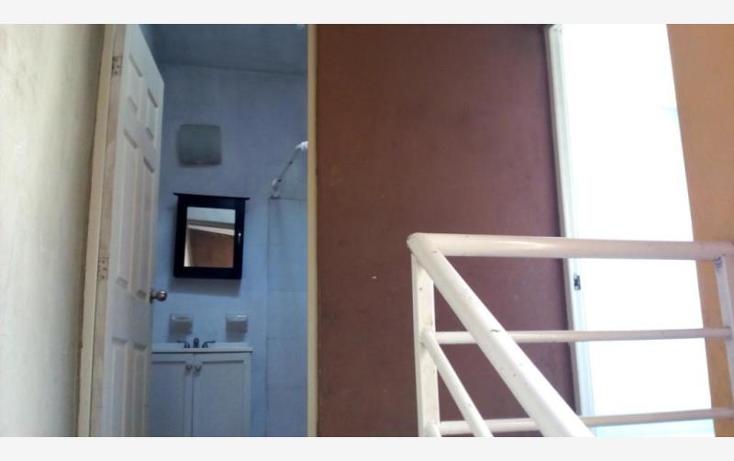 Foto de casa en venta en  617, villa florida, reynosa, tamaulipas, 1483571 No. 25