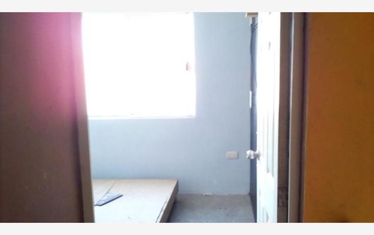 Foto de casa en venta en  617, villa florida, reynosa, tamaulipas, 1483571 No. 26