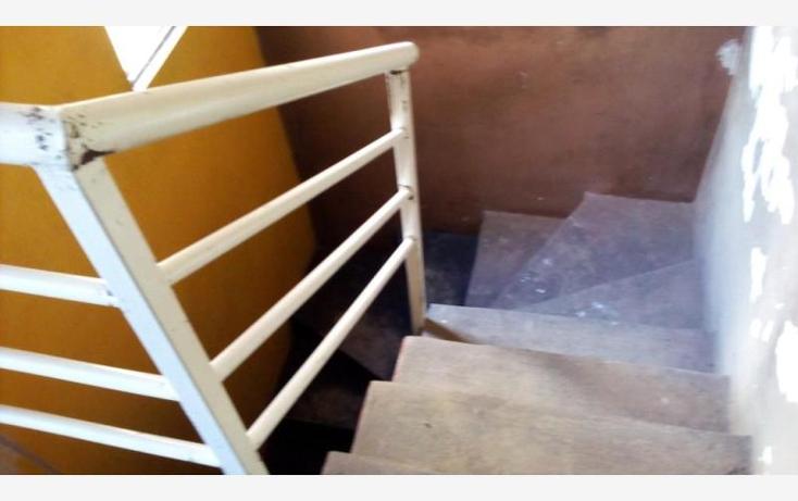 Foto de casa en venta en  617, villa florida, reynosa, tamaulipas, 1483571 No. 27