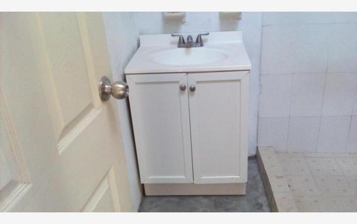 Foto de casa en venta en  617, villa florida, reynosa, tamaulipas, 1483571 No. 28