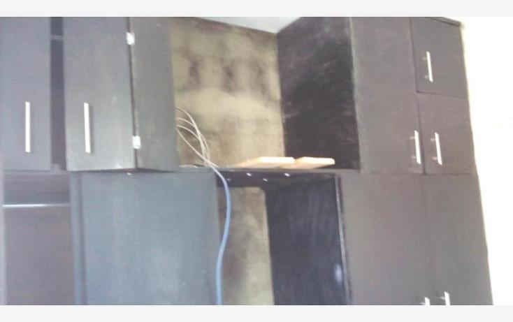 Foto de casa en venta en  617, villa florida, reynosa, tamaulipas, 1483571 No. 29