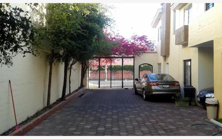 Foto de casa en venta en  6170, el colli urbano 1a. sección, zapopan, jalisco, 1902458 No. 03