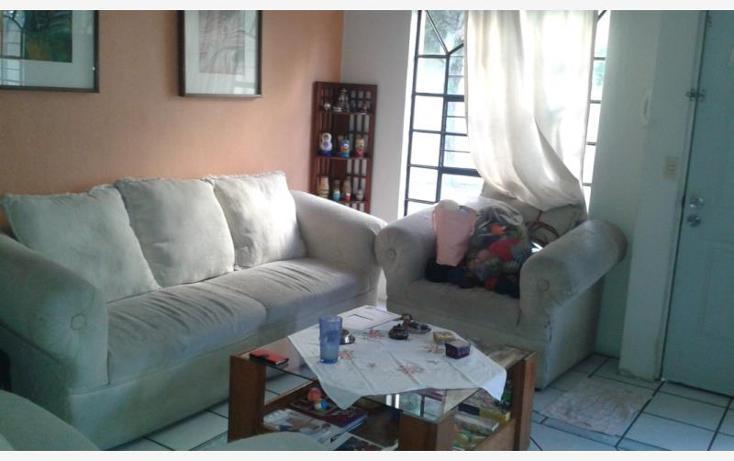 Foto de casa en venta en  6170, el colli urbano 1a. sección, zapopan, jalisco, 1902458 No. 06
