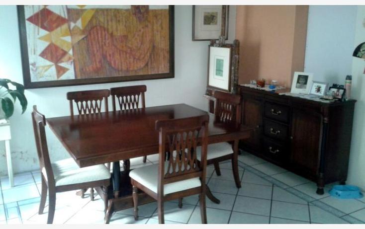 Foto de casa en venta en  6170, el colli urbano 1a. sección, zapopan, jalisco, 1902458 No. 07