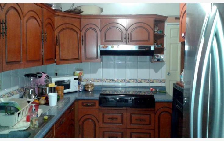 Foto de casa en venta en  6170, el colli urbano 1a. sección, zapopan, jalisco, 1902458 No. 08