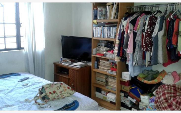 Foto de casa en venta en  6170, el colli urbano 1a. sección, zapopan, jalisco, 1902458 No. 09