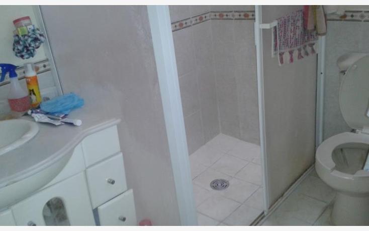 Foto de casa en venta en  6170, el colli urbano 1a. sección, zapopan, jalisco, 1902458 No. 13