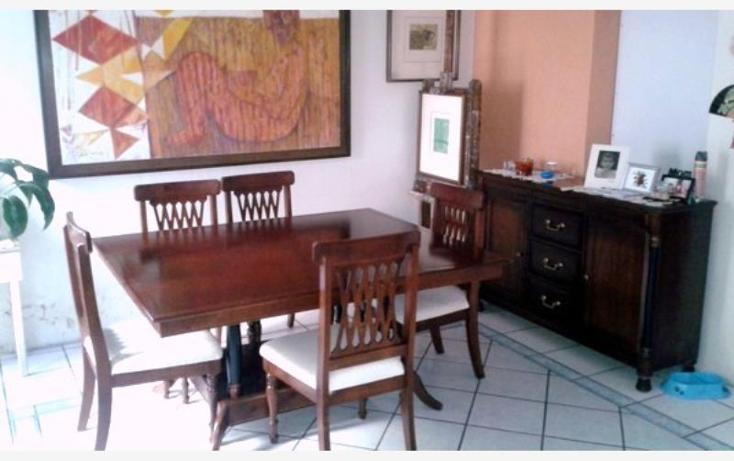 Foto de casa en venta en  6170, el colli urbano 1a. secci?n, zapopan, jalisco, 1924962 No. 05